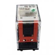 欧姆龙MY-GS微型功率继电器